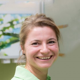 Frau-Eckel