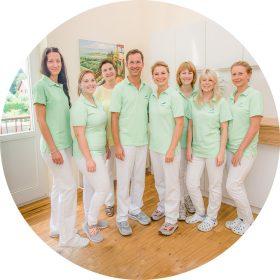 team-zahnarzt-dresden-2